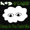 Part 2 Deep In da fog Live Mix Portada del disco