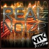 YnK Audio Presents: Real Noize
