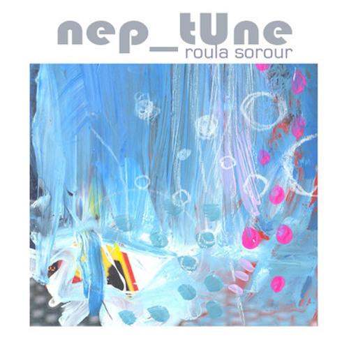 nep_tUne