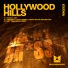 Lick My Br*ss - Dirty Harris, ThreeSixty & Jason Taylor Maquina Mix (Maquina Music)