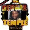 "Bushman ""So Far"" Original version ""So far riddim ""  █▬█ █ ▀█▀ ██▓▒"