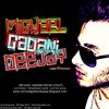 Michael Gadani Deejay - Electro Progressive House Session - Live @ listen2myradio.com - 9th May 2011 - Electronic Music Contest
