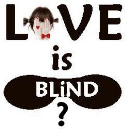 Love is blind feat Laura J McKenna