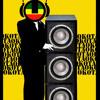 K-Mag: Introducing Okota Mix