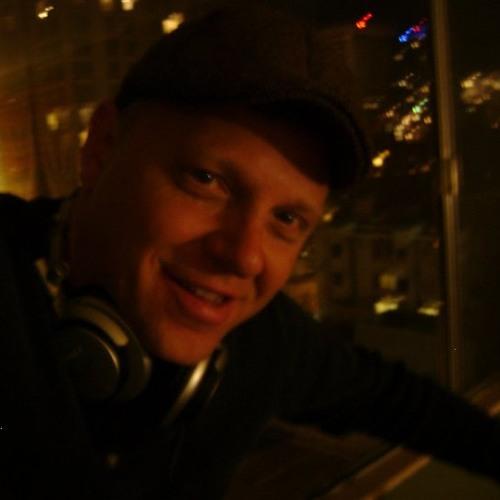 """DJ ROBBY CLARK """"IN-2 HOUZ"""""""