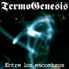 TermoGenesis - Sustancia pecaminosa mp3