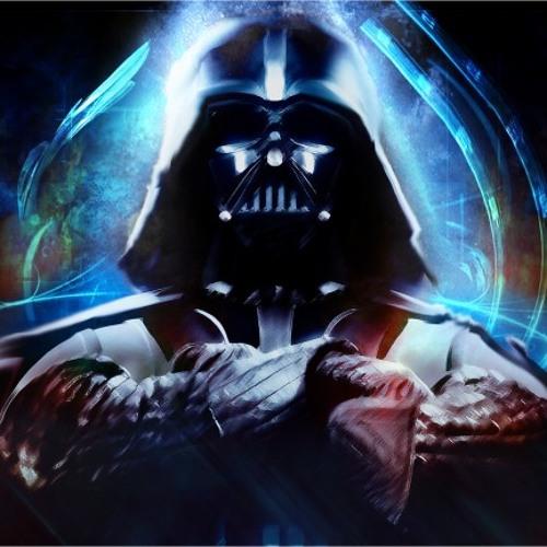 DJ Creat!ve-Power Of The Darkside ' ! [Creat!ve-Mixx]