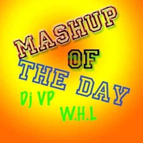 Beat Infusion - DJ VP