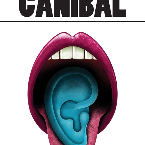 Clube Canibal promo mix