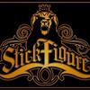 Stick Figure - Make You Feel My Love