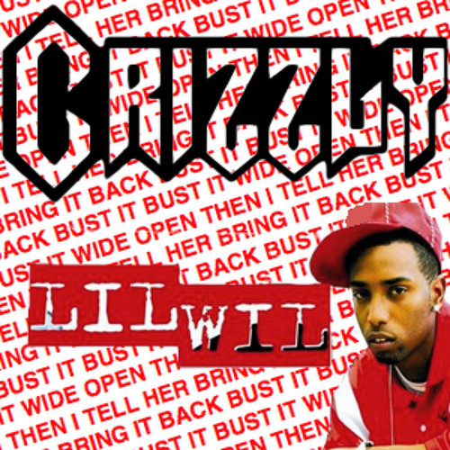 Bust It Wide Open (Crizzly Remix) *CLICK BUY THIS TRACK FOR FREE DL*
