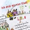 Ich denk mir eine Stadt - Der PSJ-Mix featuring Ilvy