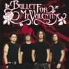 Bullet for my Valentine - Tears Don't Fall (FEETH's 7second MIX mix )