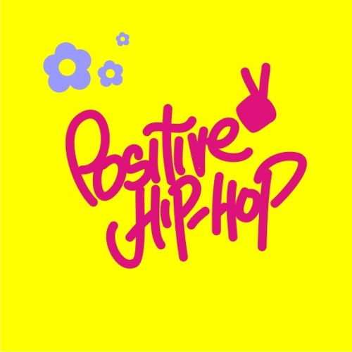 Positive Hip-Hop