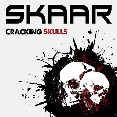 Cracking Skulls - FREE DOWNLOAD