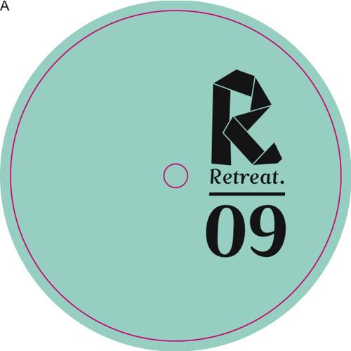 RTR09 - Trailer - Treats Vol.3