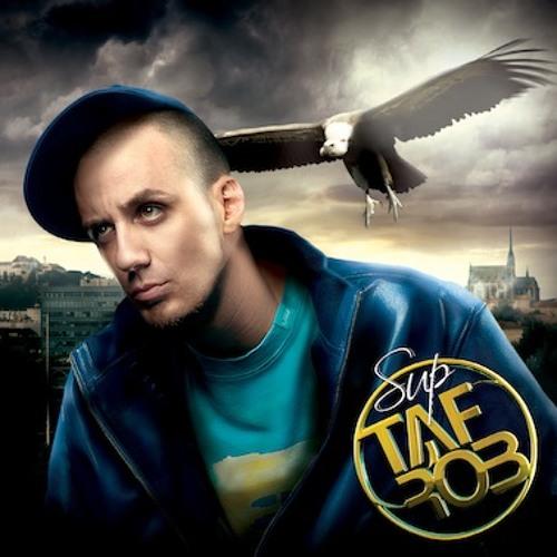 Tafrob feat. Not For Kids - Lacine Ne (bOnus vErsiOn)