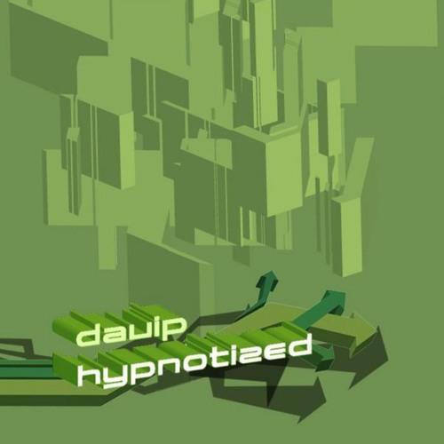 DaVIP - Sylver (Original Mix)