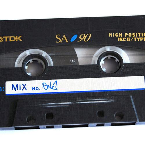 Old School Sampled Hip Hop