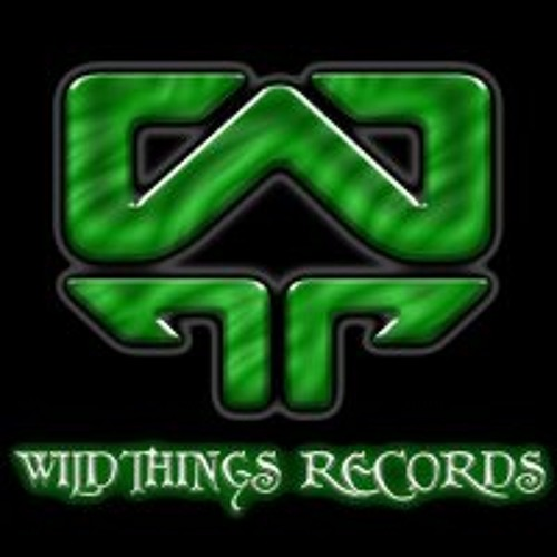Beardy Weardy- Wildthings Records Artist