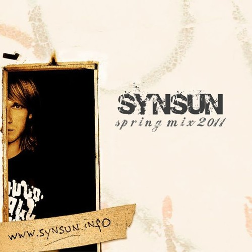 SynSUN - Spring Mix (2011)