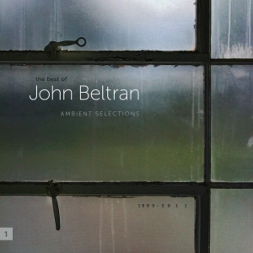John Beltran - Soft Summer