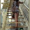 DJ KIMONI PRESENT JUST RnB & HIP HOP VOL 18 (1CD) 5-9-2011 (BROOKLYN MIX) 5-9-2011.mp3