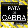 Download Pata de Cabra - Javier Gonzalez & Los Pastores Mp3