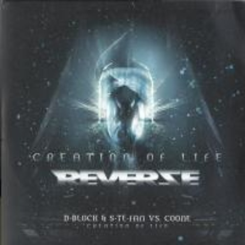 Coone and D-Block and S-Te-Fan - Creation Of Life (Reverze Anthem 2009)