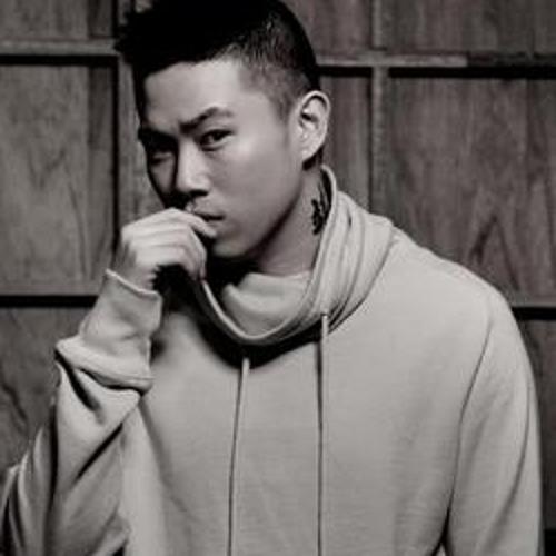 Jin - Angels (Remix Instrumental)