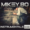 Chris Brown - Kiss Kiss (Mikey Bo Remix) (Instrumental)