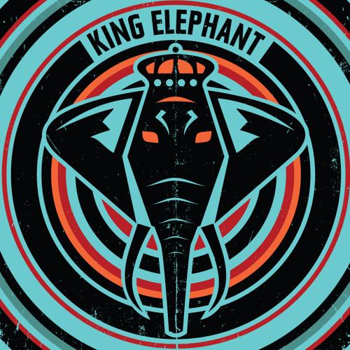 King Elephant ft. Obi Serotone - Appreciation