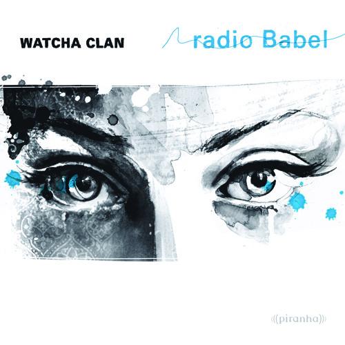 Watcha Clan - Hasnaduro