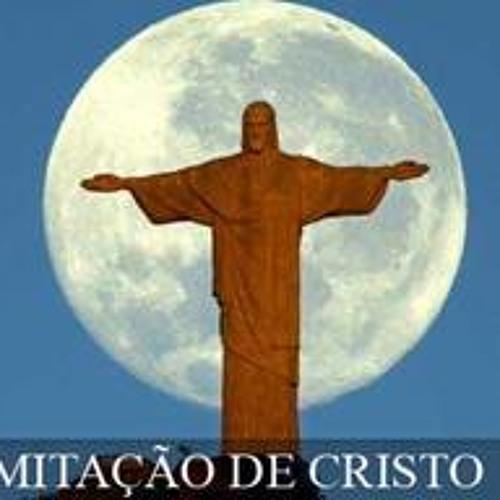 Imitação de Cristo - Livro 1 - Avisos úteis para a Vida Espiritual