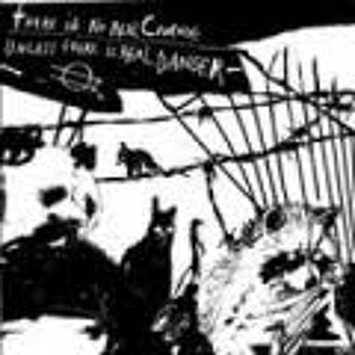 The Violence [Live At Islington Academy '04]