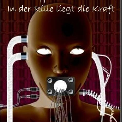 [Darkcore - Industrial] Pappenheimer - In der Rille liegt die Kraft