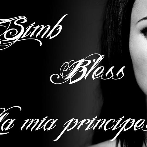 Bless ft. Simb - La Mia Principessa (Prod. By TJ)