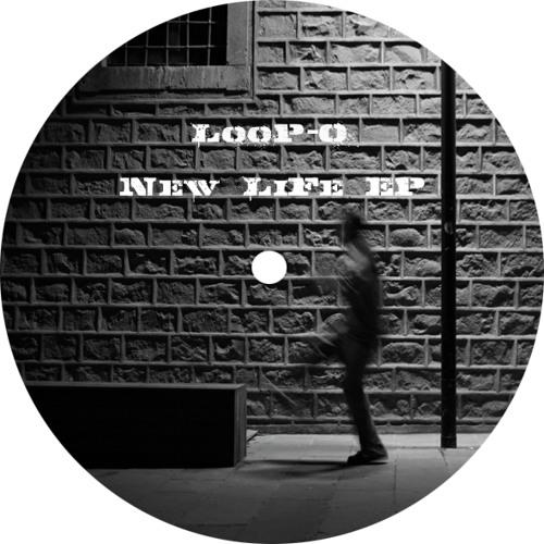 LooP-O / New life demo