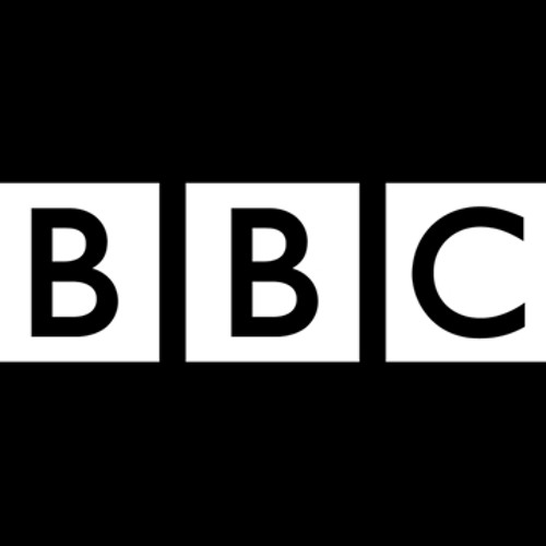 BBC 6 Mix