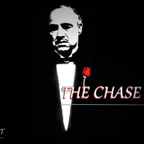 The chase is on  ( mafia chase version)