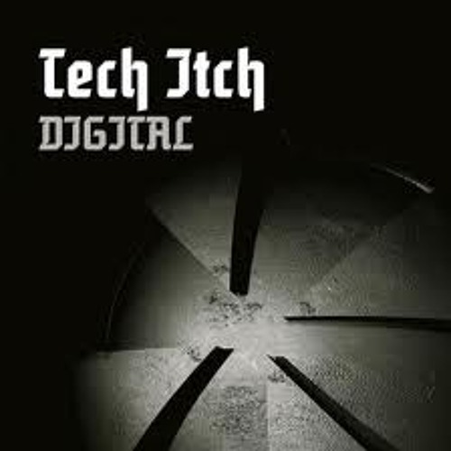 Technical Itch - The Rukus