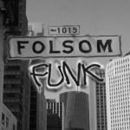 Folsom Funk: A Fierce, Funky House Remix by Donovan (2001)