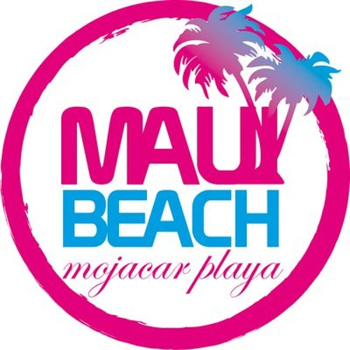 Moree Mk Ft. Dakaneh - Maui Beach (Original Mix)