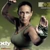 Body Combat Mix 46 Track 08 - I Surrender by Cadence