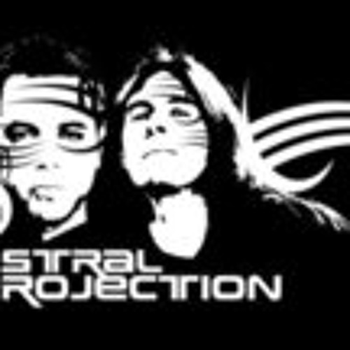 Astral Projection Podcast [May 2011] [vol 1] [mp3 320 Kbps] [free Download].