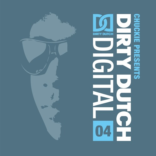 Kickstarts - Headache (Dirty Dutch Records)