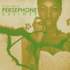 Persephone remixed