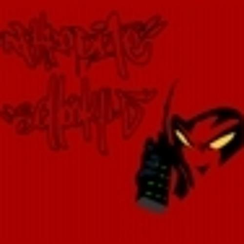 Hoochie feat. Schoolly D (Dub Mix) (2002)