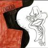 11 Sin alas - Disco Formas distintas (2007) de Carolina Bossa (rock-pop)