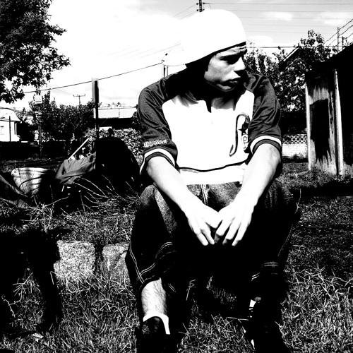Nuestra vida por el Rap (con Cronst)
